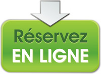 camping réservation en ligne